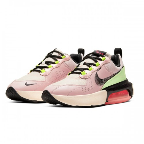 https://airmax.in.ua/image/cache/catalog/other/airmaxveronaguavaice/ck7200-800-4-4-500x500.jpg