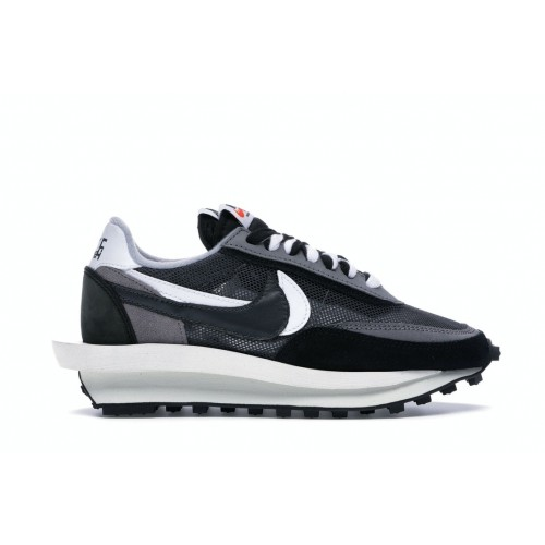 https://airmax.in.ua/image/cache/catalog/other/ldwafflesacaiblack/img01(1)-500x500.jpg