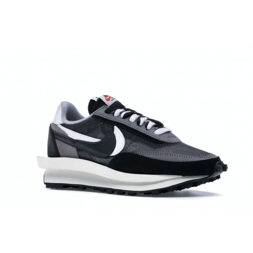 https://airmax.in.ua/image/cache/catalog/other/ldwafflesacaiblack/img04(1)-500x500.jpg
