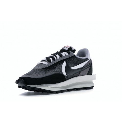 https://airmax.in.ua/image/cache/catalog/other/ldwafflesacaiblack/img15(1)-500x500.jpg