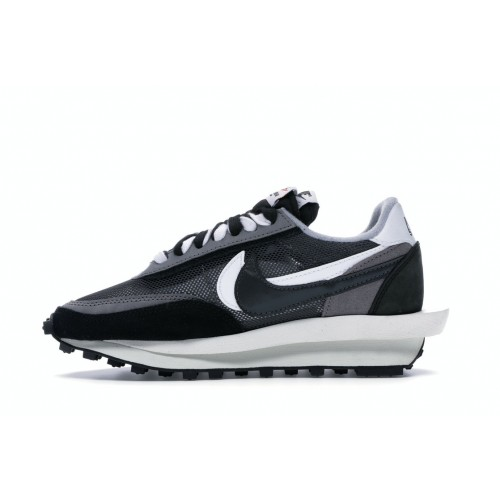 https://airmax.in.ua/image/cache/catalog/other/ldwafflesacaiblack/img19(1)-500x500.jpg