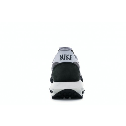 https://airmax.in.ua/image/cache/catalog/other/ldwafflesacaiblack/img28(1)-500x500.jpg