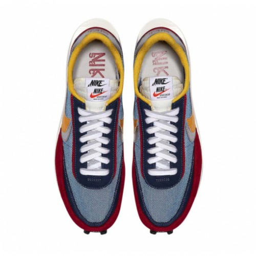 https://airmax.in.ua/image/cache/catalog/other/ldwafflesacaibluemulti/309952-500x500.jpg