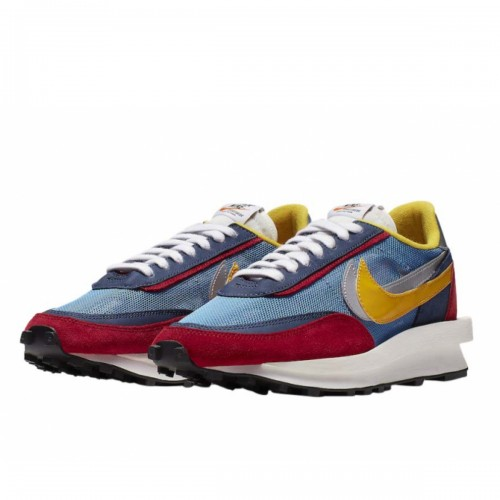 https://airmax.in.ua/image/cache/catalog/other/ldwafflesacaibluemulti/309958-500x500.jpg
