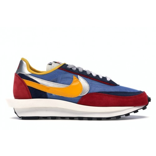 https://airmax.in.ua/image/cache/catalog/other/ldwafflesacaibluemulti/img01(8)-500x500.jpg