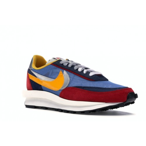 https://airmax.in.ua/image/cache/catalog/other/ldwafflesacaibluemulti/img05(5)-500x500.jpg