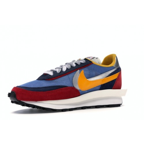https://airmax.in.ua/image/cache/catalog/other/ldwafflesacaibluemulti/img16-500x500.jpg
