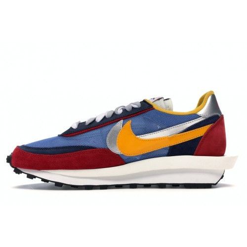 https://airmax.in.ua/image/cache/catalog/other/ldwafflesacaibluemulti/img19(4)-500x500.jpg