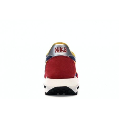 https://airmax.in.ua/image/cache/catalog/other/ldwafflesacaibluemulti/img28(6)-500x500.jpg