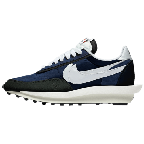 https://airmax.in.ua/image/cache/catalog/other/ldwafflesacaibluevoid/dh268434543534_400.png-500x500.png