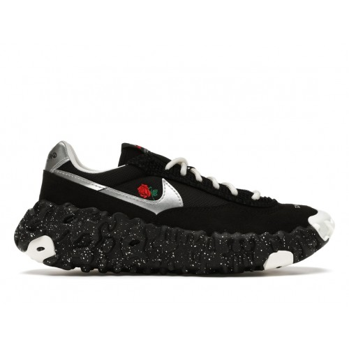 https://airmax.in.ua/image/cache/catalog/other/overbreakspundercoverblack/img01-500x500.jpg