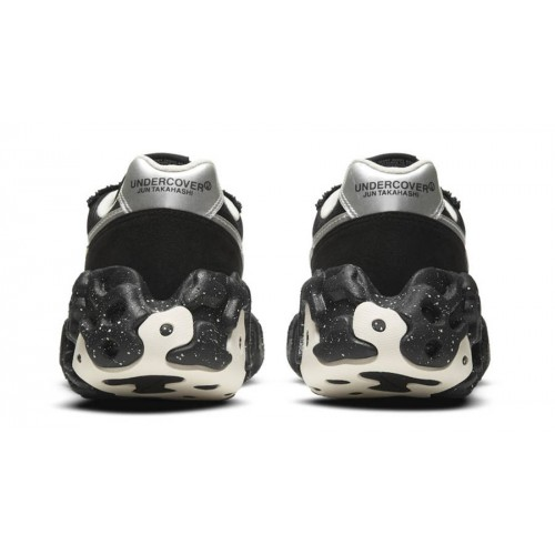 https://airmax.in.ua/image/cache/catalog/other/overbreakspundercoverblack/undercover-x-nike-overbreak-sp-black-metallic-silver-back_w900-500x500.jpg