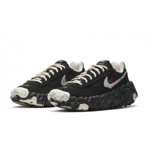 https://airmax.in.ua/image/cache/catalog/other/overbreakspundercoverblack/undercover-x-nike-overbreak-sp-black-metallic-silver-front_w900-500x500.jpg