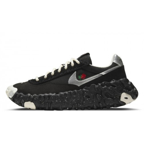 https://airmax.in.ua/image/cache/catalog/other/overbreakspundercoverblack/undercover-x-nike-overbreak-sp-black-metallic-silver_w900-500x500.jpg