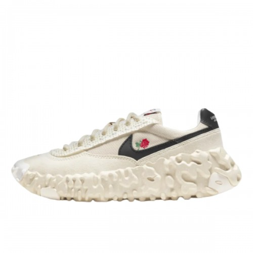 https://airmax.in.ua/image/cache/catalog/other/overbreakspundercoversail/310000-500x500.jpg