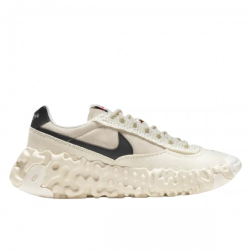 https://airmax.in.ua/image/cache/catalog/other/overbreakspundercoversail/310006-500x500.jpg