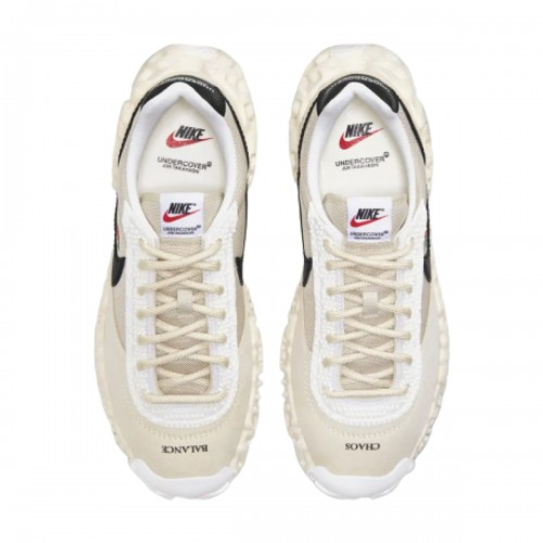 https://airmax.in.ua/image/cache/catalog/other/overbreakspundercoversail/310024-500x500.jpg
