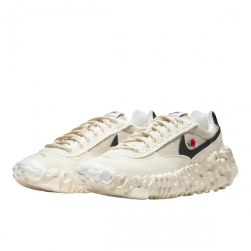 https://airmax.in.ua/image/cache/catalog/other/overbreakspundercoversail/310030-500x500.jpg