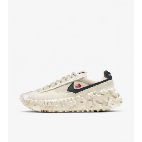 https://airmax.in.ua/image/cache/catalog/other/overbreakspundercoversail/overbreak-x-undercover-overcast-(1)-500x500.jpg