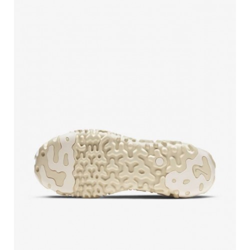 https://airmax.in.ua/image/cache/catalog/other/overbreakspundercoversail/overbreak-x-undercover-overcast-(2)-500x500.jpg