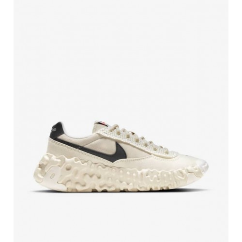 https://airmax.in.ua/image/cache/catalog/other/overbreakspundercoversail/overbreak-x-undercover-overcast-(3)-500x500.jpg