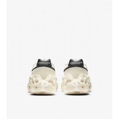 https://airmax.in.ua/image/cache/catalog/other/overbreakspundercoversail/overbreak-x-undercover-overcast-(5)-500x500.jpg