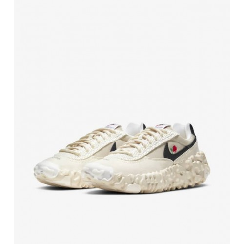 https://airmax.in.ua/image/cache/catalog/other/overbreakspundercoversail/overbreak-x-undercover-overcast--500x500.jpg
