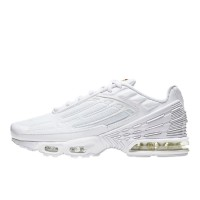https://airmax.in.ua/image/cache/catalog/plus-tn/air-max-plus-3-white-cw1417-100/308606-200x200.jpg