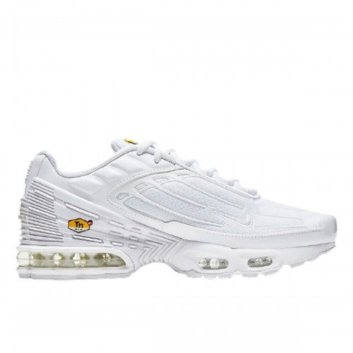 https://airmax.in.ua/image/cache/catalog/plus-tn/air-max-plus-3-white-cw1417-100/308607-500x500.jpg