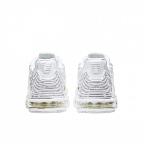 https://airmax.in.ua/image/cache/catalog/plus-tn/air-max-plus-3-white-cw1417-100/308608-500x500.jpg