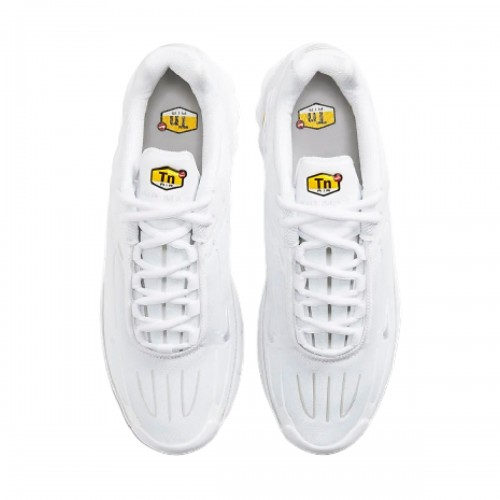 https://airmax.in.ua/image/cache/catalog/plus-tn/air-max-plus-3-white-cw1417-100/308610-500x500.jpg