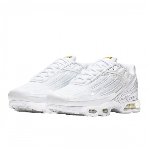https://airmax.in.ua/image/cache/catalog/plus-tn/air-max-plus-3-white-cw1417-100/308611-500x500.jpg