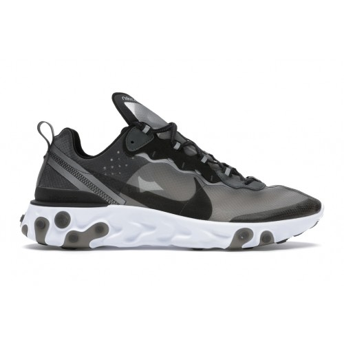 https://airmax.in.ua/image/cache/catalog/react/87anthraciteblack/img01(36)-500x500.jpg