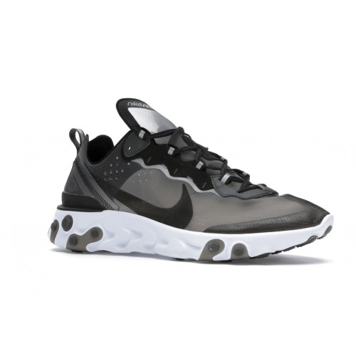 https://airmax.in.ua/image/cache/catalog/react/87anthraciteblack/img04(21)-500x500.jpg