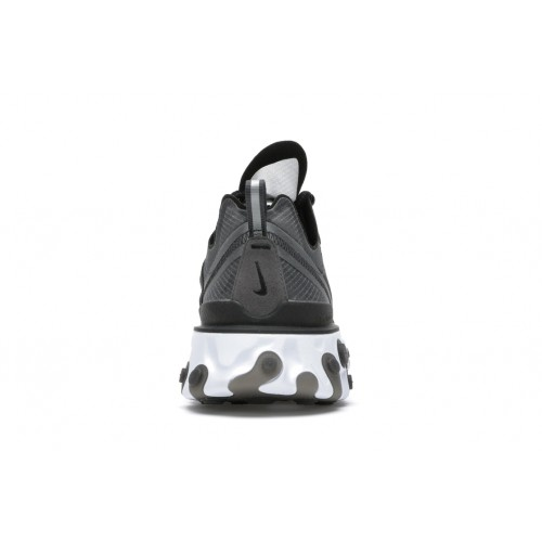 https://airmax.in.ua/image/cache/catalog/react/87anthraciteblack/img28(33)-500x500.jpg