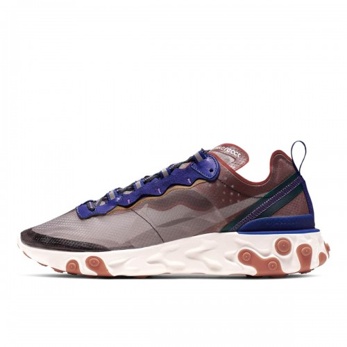 https://airmax.in.ua/image/cache/catalog/react/87dustypeach/minify_1gqnibjnvf6ltiyx6rkit6feedpf8o9kf-500x500.jpg