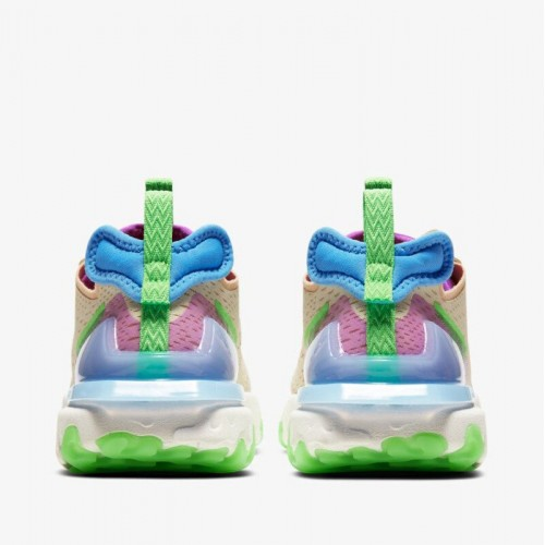 https://airmax.in.ua/image/cache/catalog/react/visionfossil/26823242_3-500x500.jpg