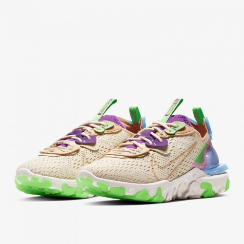 https://airmax.in.ua/image/cache/catalog/react/visionfossil/26823242_4-500x500.jpg