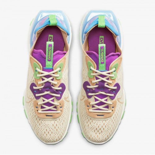 https://airmax.in.ua/image/cache/catalog/react/visionfossil/26823242_5-500x500.jpg