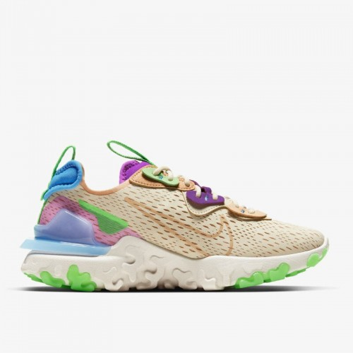 https://airmax.in.ua/image/cache/catalog/react/visionfossil/26823242_7-500x500.jpg
