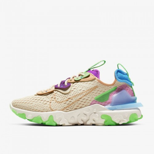 https://airmax.in.ua/image/cache/catalog/react/visionfossil/26823242_8-500x500.jpg