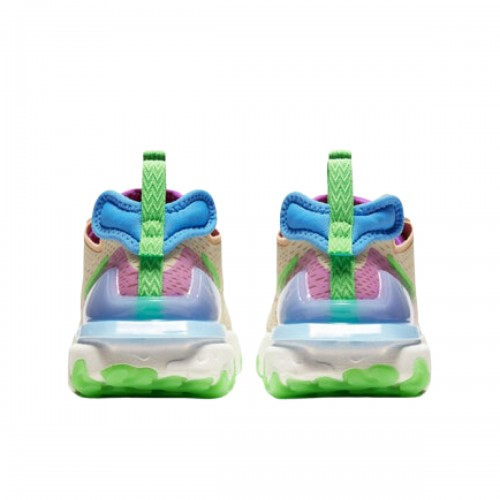 https://airmax.in.ua/image/cache/catalog/react/visionfossil/310074-500x500.jpg