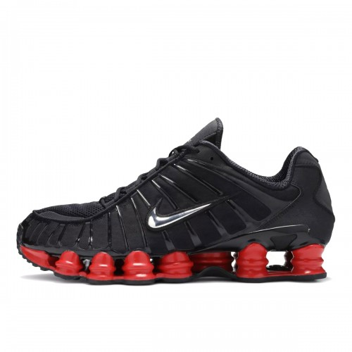 https://airmax.in.ua/image/cache/catalog/shox/shox-tl--black-red-ci0987-001/1-500x500.jpg
