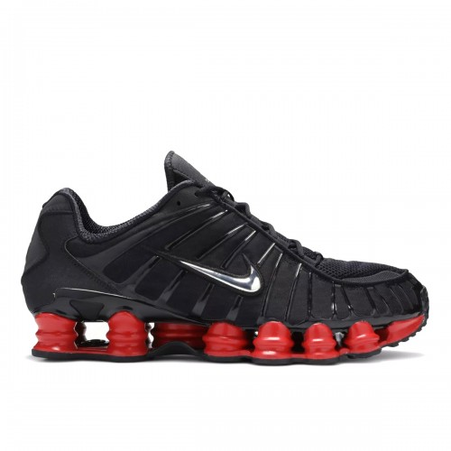 https://airmax.in.ua/image/cache/catalog/shox/shox-tl--black-red-ci0987-001/2-500x500.jpg