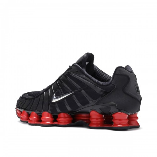 https://airmax.in.ua/image/cache/catalog/shox/shox-tl--black-red-ci0987-001/3-500x500.jpg