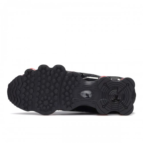 https://airmax.in.ua/image/cache/catalog/shox/shox-tl--black-red-ci0987-001/4-500x500.jpg