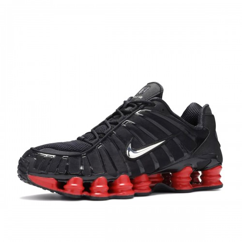 https://airmax.in.ua/image/cache/catalog/shox/shox-tl--black-red-ci0987-001/5-500x500.jpg