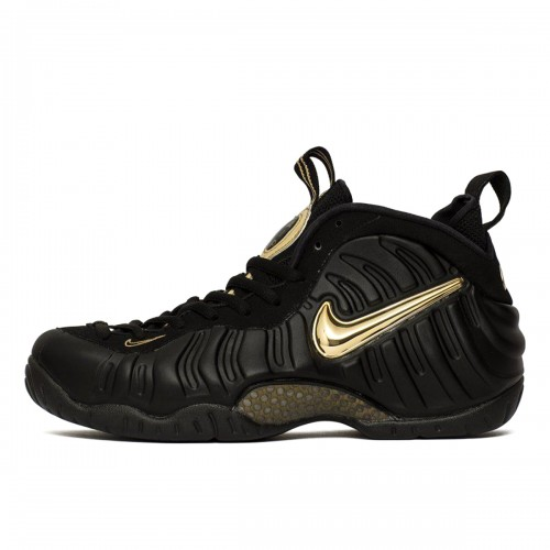 https://airmax.in.ua/image/cache/catalog/speed-turf/air-foamposite-pro-black-metallic-gold-624041-009/1-500x500.jpg