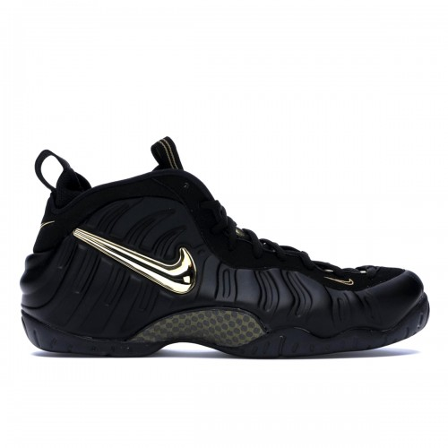 https://airmax.in.ua/image/cache/catalog/speed-turf/air-foamposite-pro-black-metallic-gold-624041-009/2-500x500.jpg