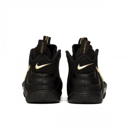 https://airmax.in.ua/image/cache/catalog/speed-turf/air-foamposite-pro-black-metallic-gold-624041-009/3-500x500.jpg